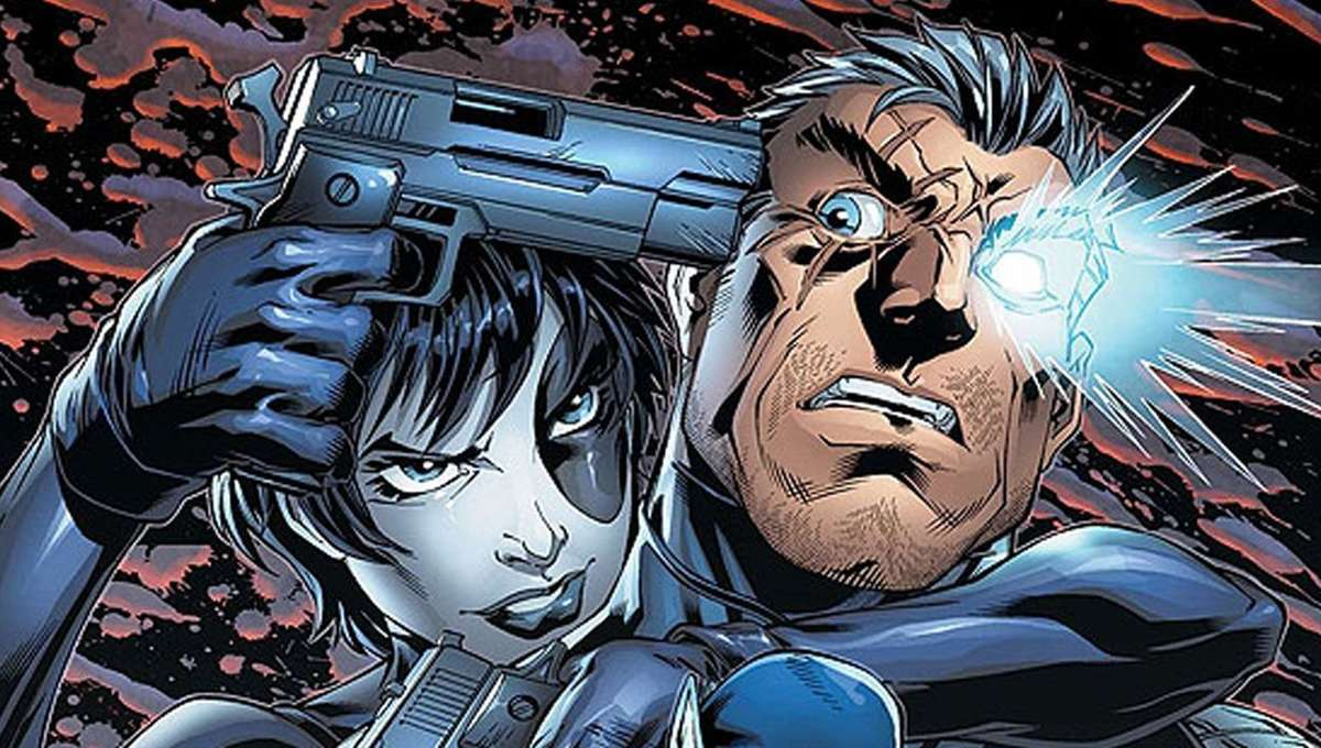 Domino_Cable.jpg