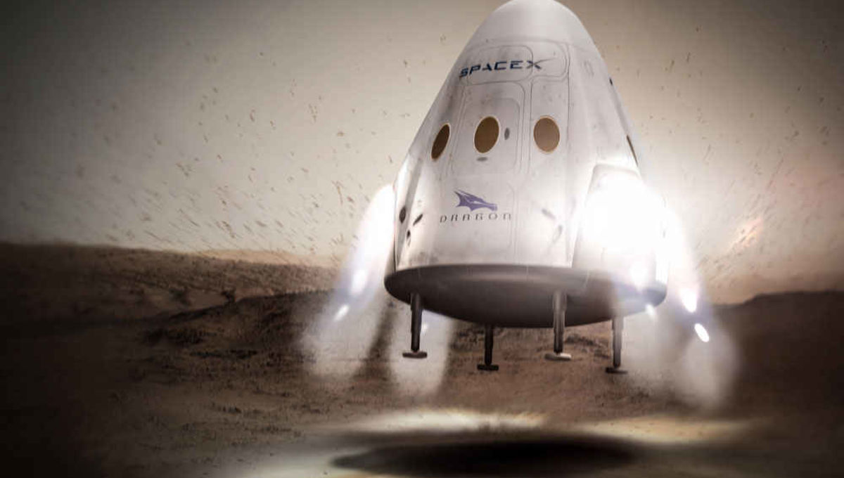 dragon-landing-mars-spacex.jpg