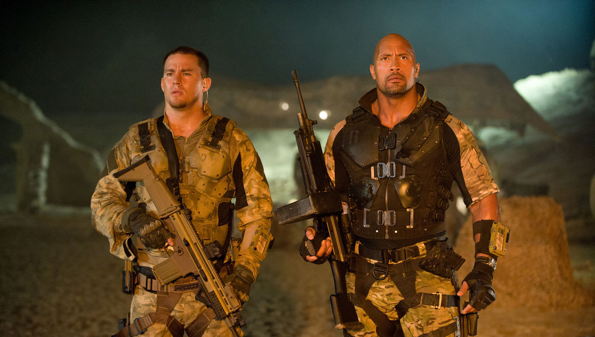 dwayne-johnson-channing-tatum-g-i-joe-retaliation-image.jpg