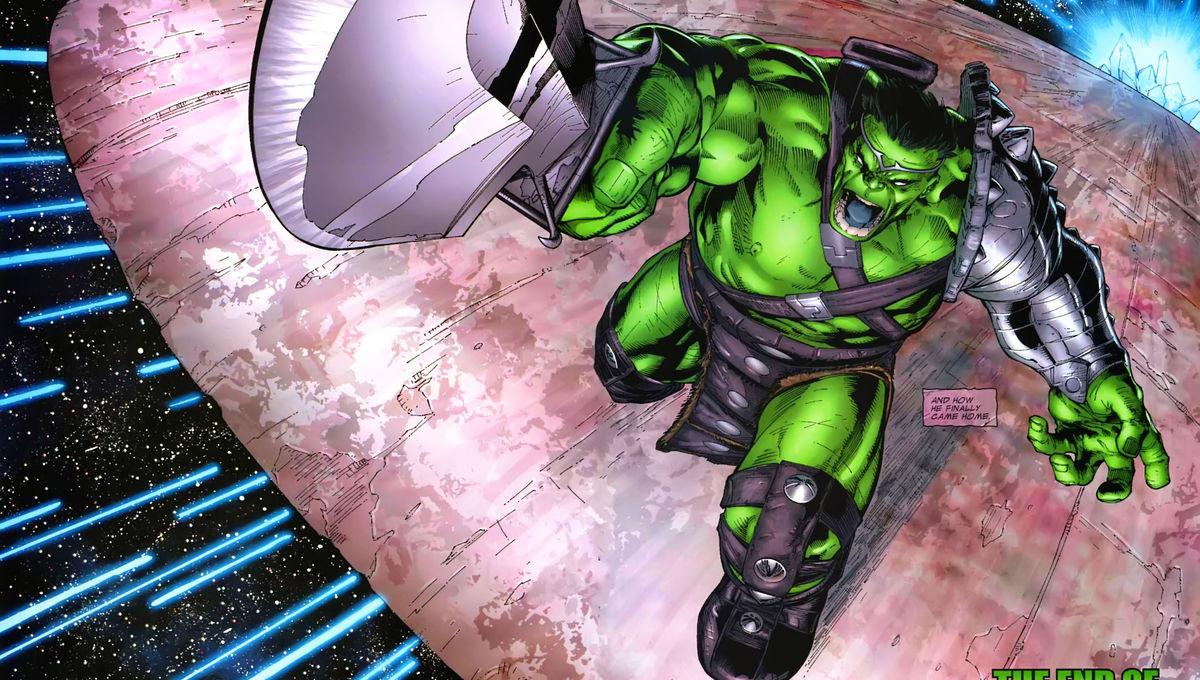 end-of-planet-hulk_0.jpg