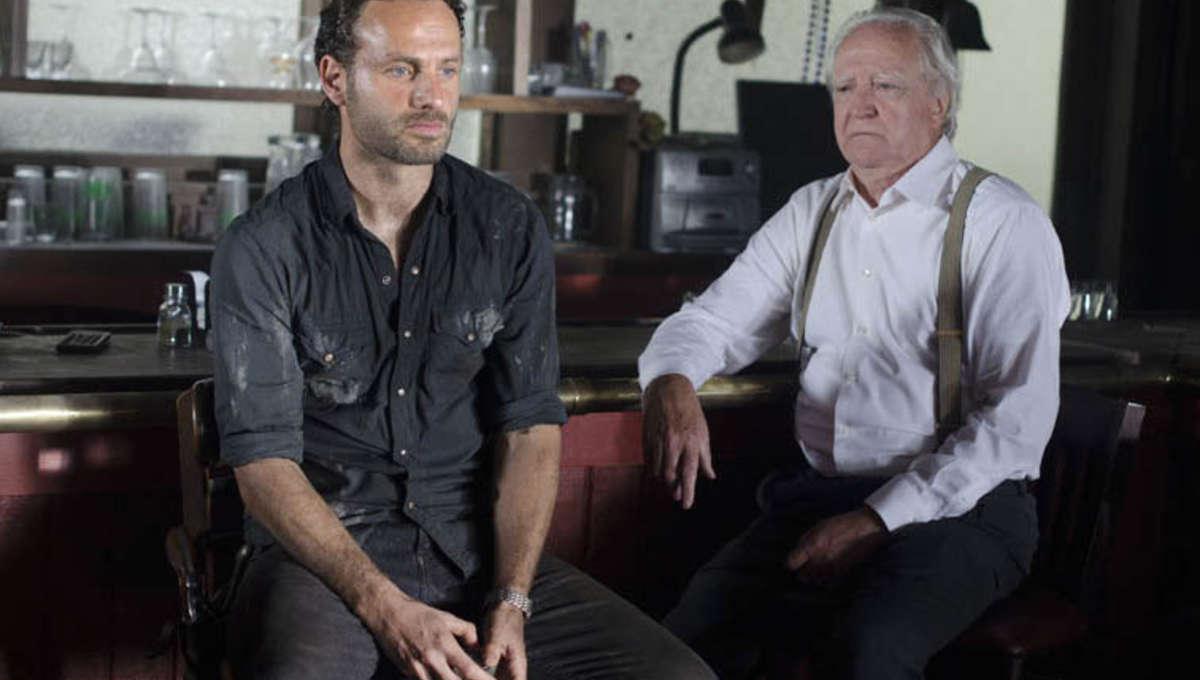 Episode-8-Rick-and-Hershel.jpg