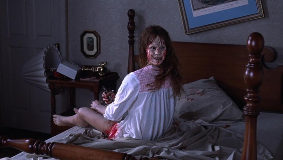 exorcist-004.jpg