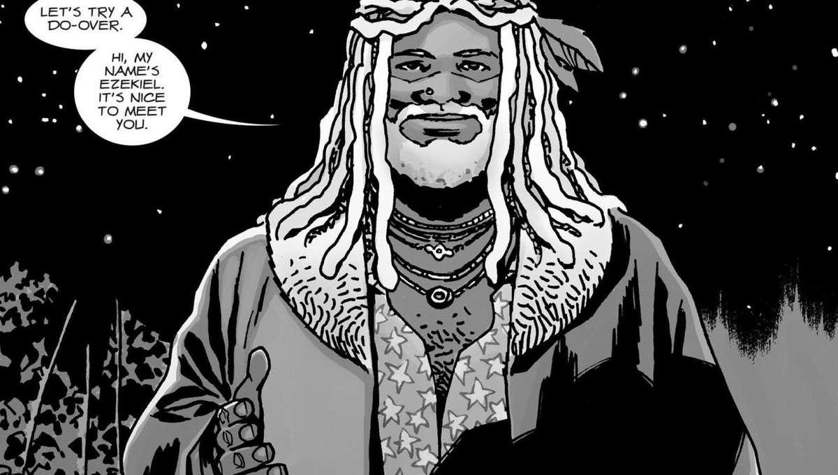 Ezekiel-Walking-Dead-comics.jpg