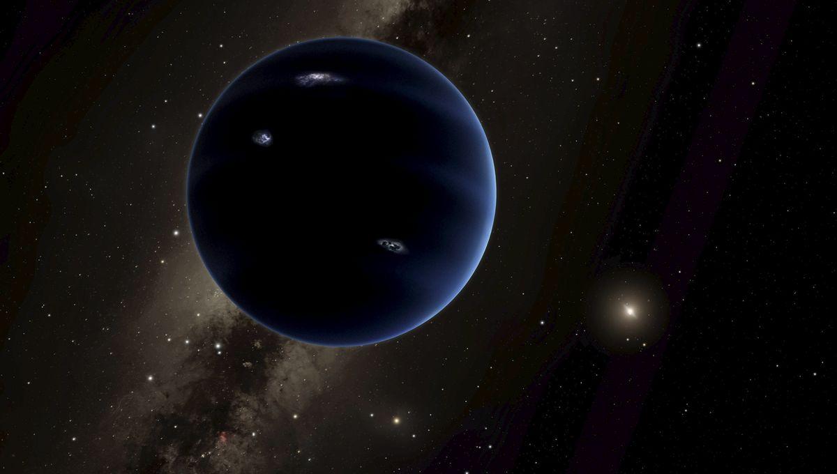 f-planet-a-20160122.jpg
