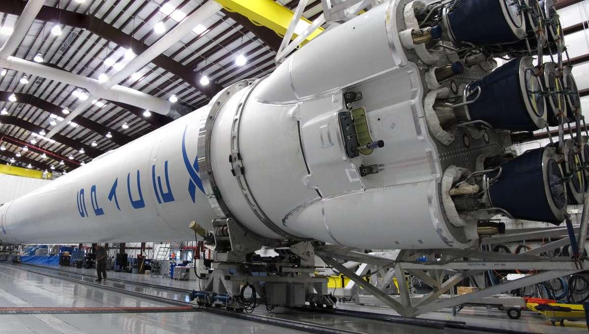 Falcon-9-Rocket-in-the-Hangar.jpg