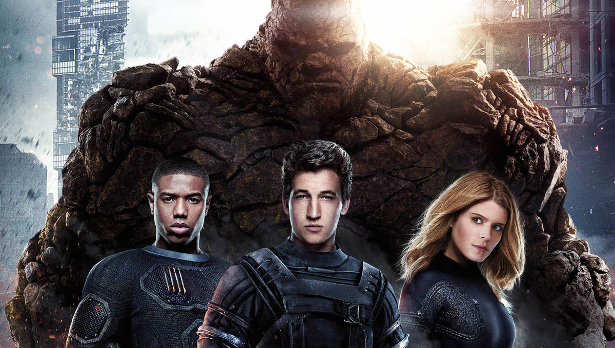fantastic-four-2015-wallpaper-movie-poster-thing-human-torch-mr-fantastic-invisible-woman.jpg