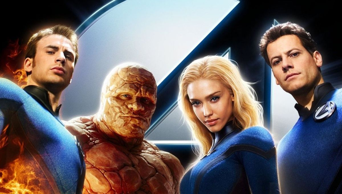 fantastic-four-wallpaper_160497-1280x800.jpg