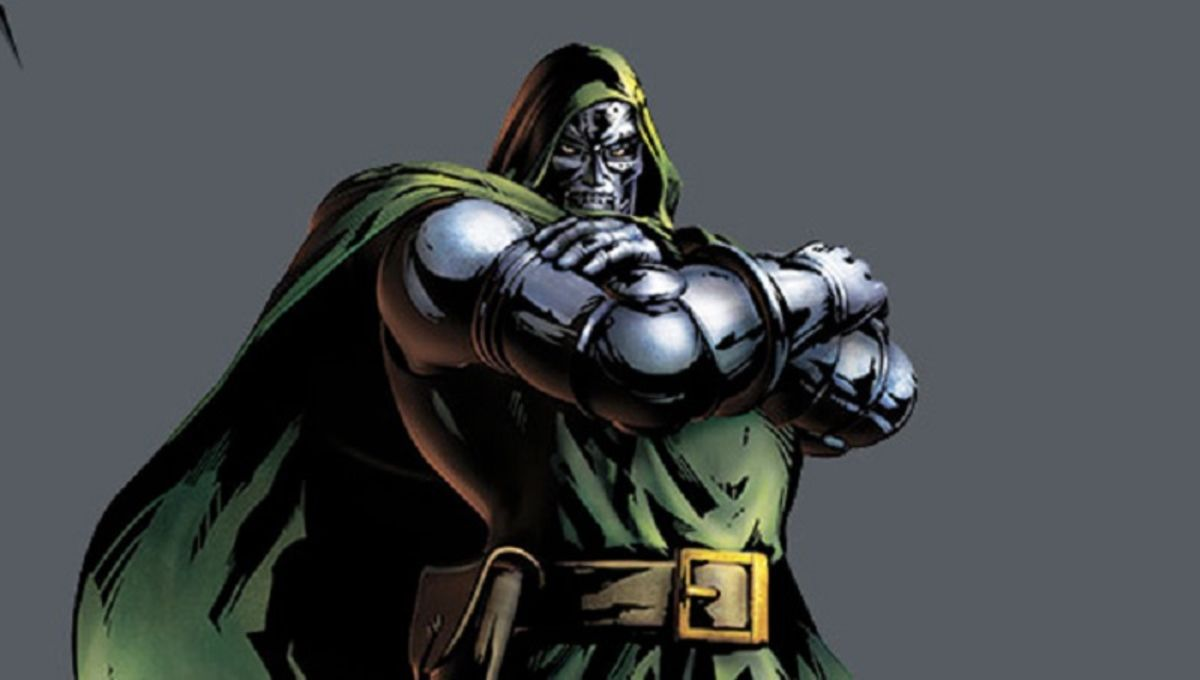 ff-doctor-doom-animated.jpg