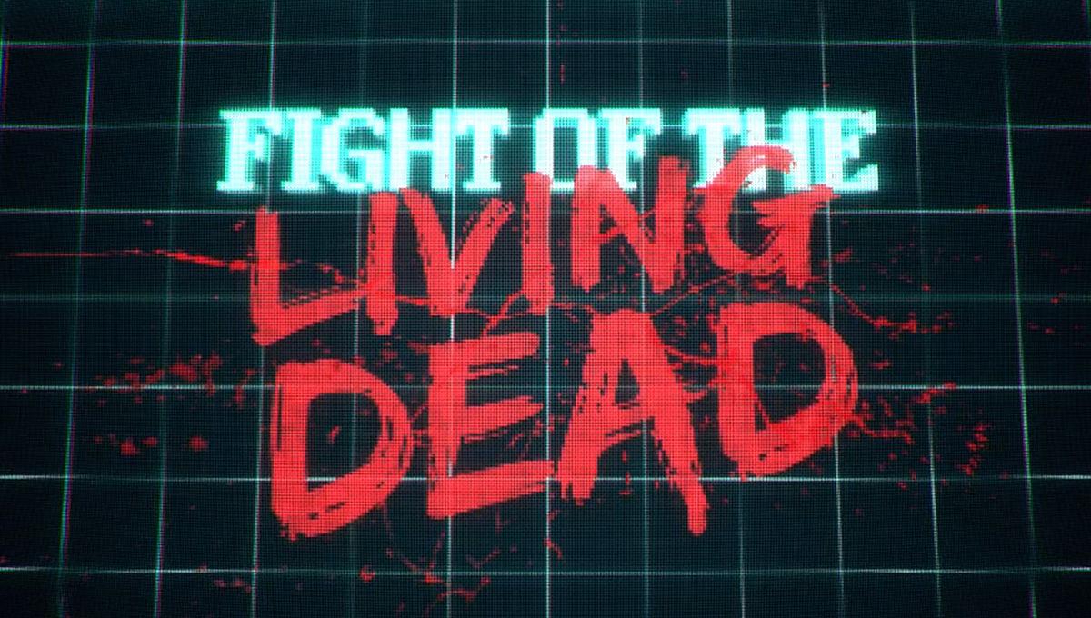 fight-of-the-living-dead-logo.jpg