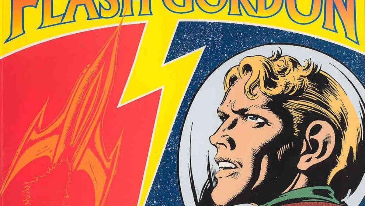 flash-gordon_0.jpg