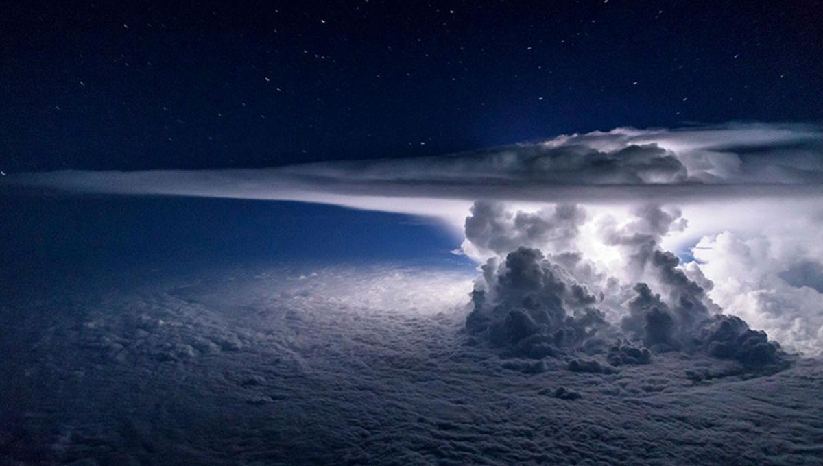 flying-above-storm-large.jpg