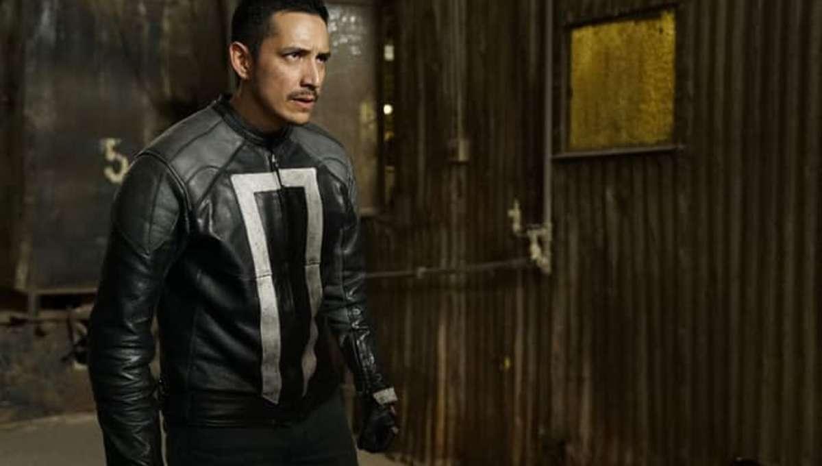 Gabriel-Luna-as-Robbie-Reyes-in-Agents-of-SHIELD-Season-4-Episode-7-1.jpg