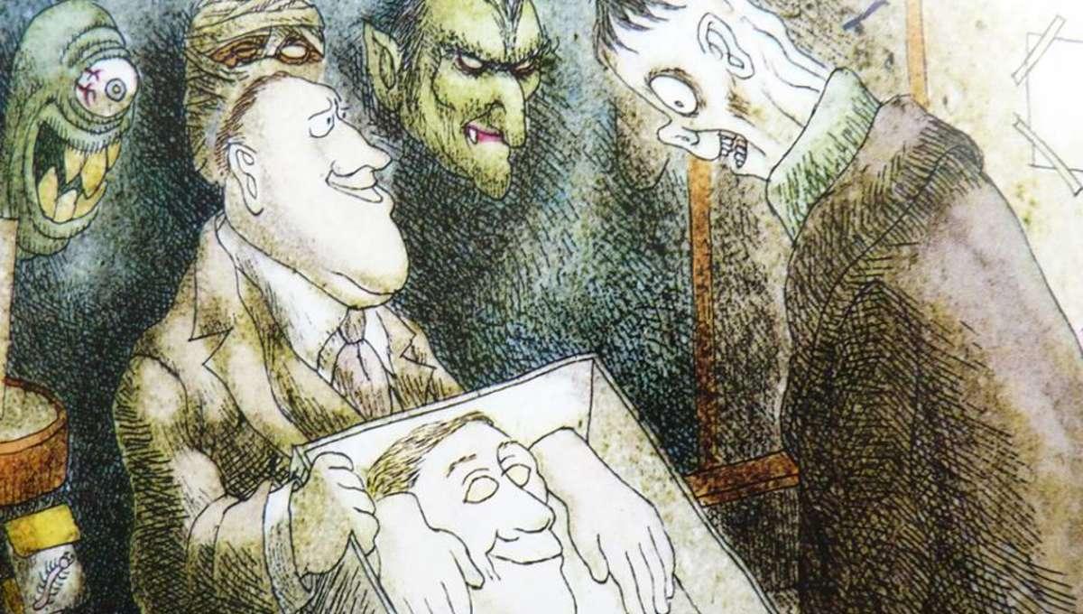 Gahan-Wilson-Cartoon2.jpg