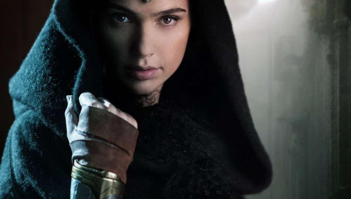 Gal-Gadot-Wonder-Woman_0.jpg