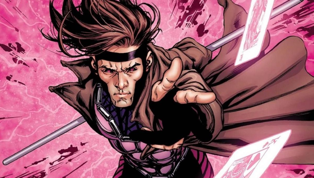 gambir-men-gambit-marvel-comics-inc-net-171619.jpg