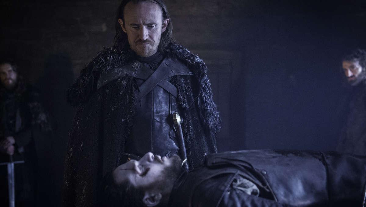 Game-of-Thrones-601.jpg