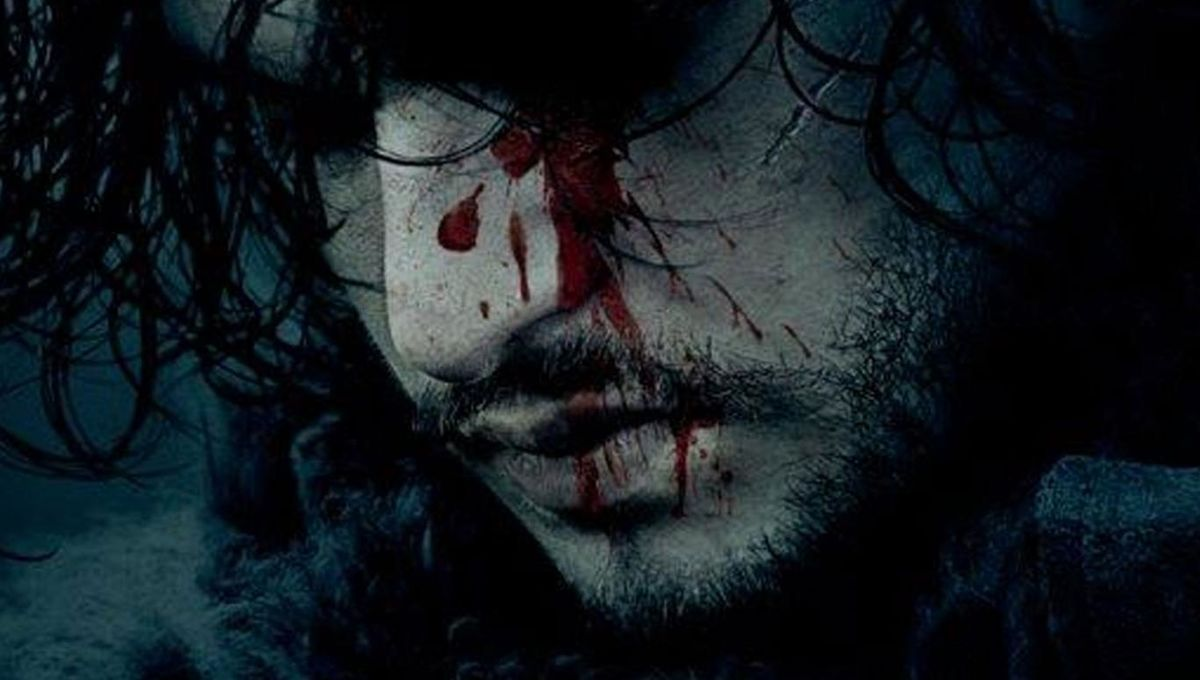 game-of-thrones-jon-snow-poster.jpg