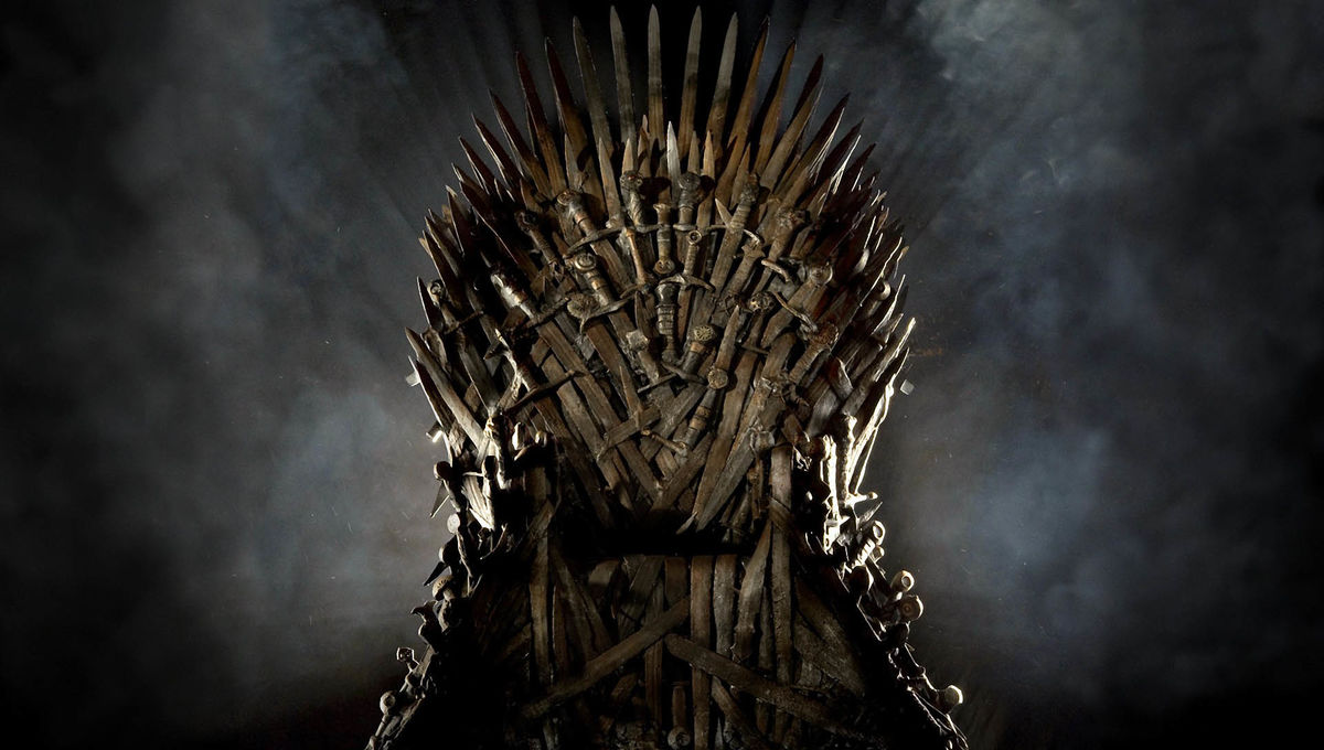 game-of-thrones-poster_85627-1920x1200.jpg