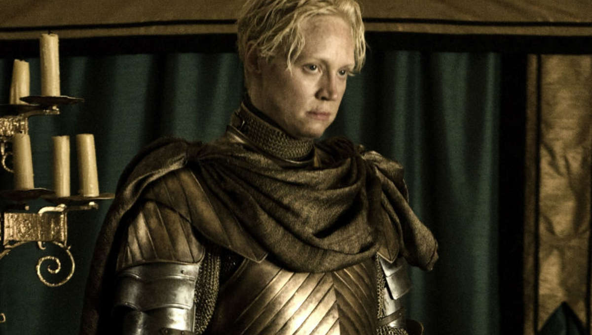 Game-Of-Thrones-Season-2-Gwendoline-Christie_0.jpg