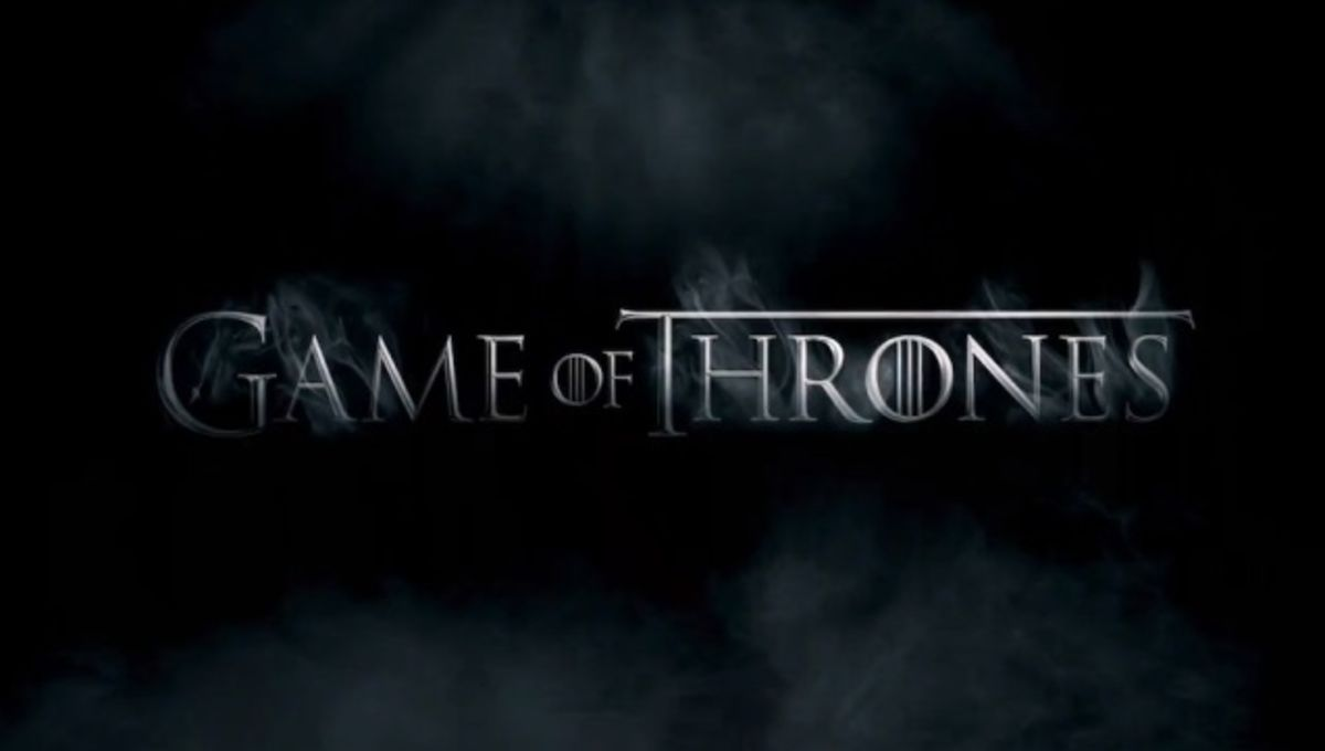 game-of-thrones-season-4-title-show-logo-101539.jpg