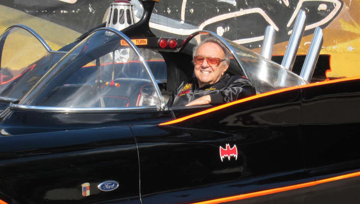 George-Barris-inside-1966-Batmobile.jpg