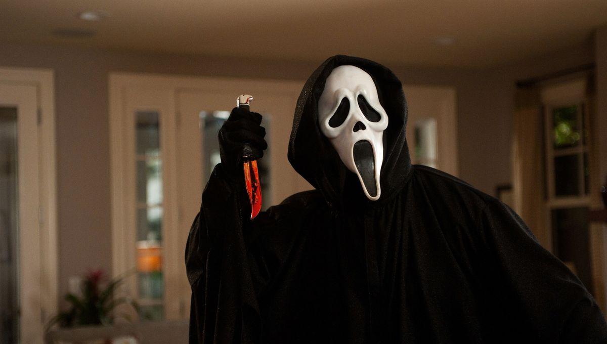 ghostface.jpg
