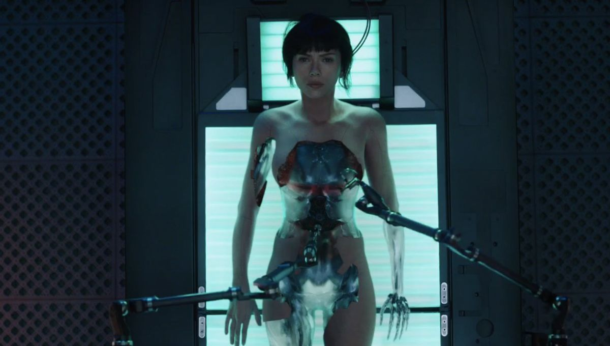 ghostintheshell-scarlettjohansson-cyborgbody.jpg