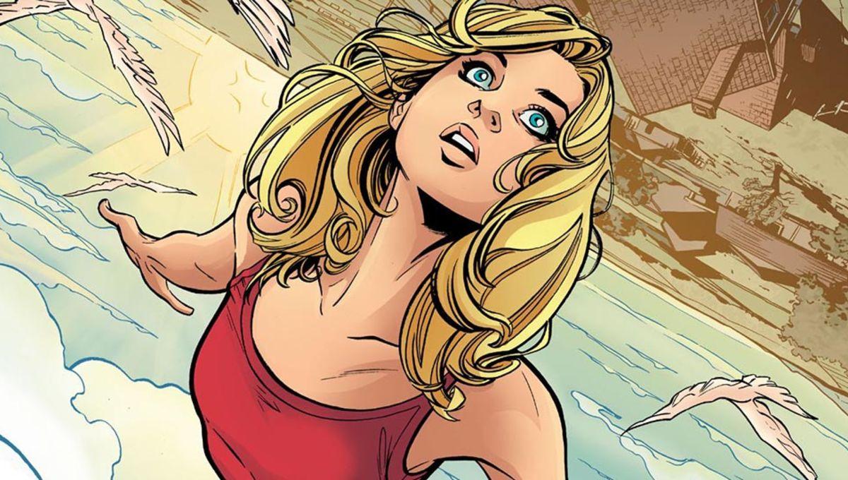 girl-power-comics.jpg