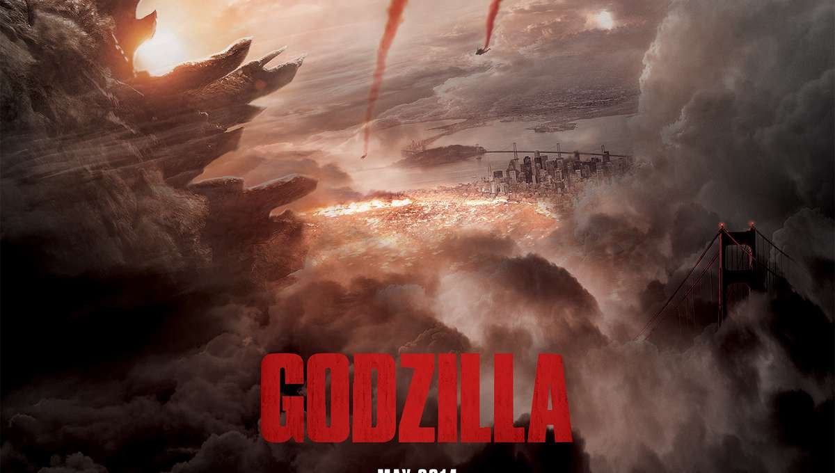 Godzilla-Poster-crop.png