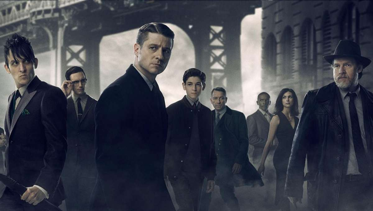 Gotham-Cast-Photo.jpg