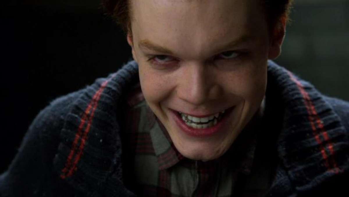 Gotham_Cameron_Monaghan_Jerome.jpg