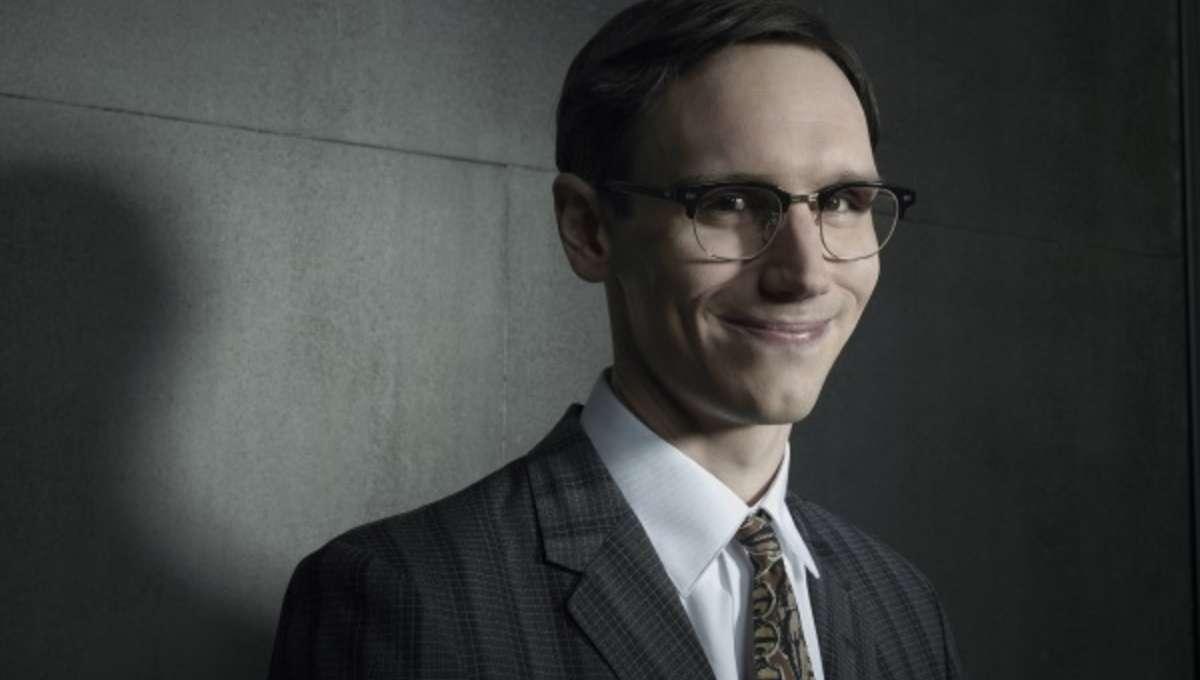 GothamRiddler.jpg