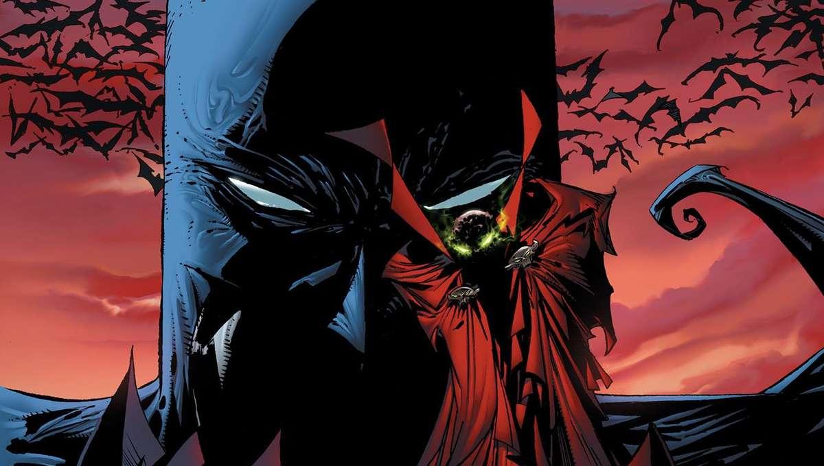 greg-capullo-batman-spawn-1_1.jpg
