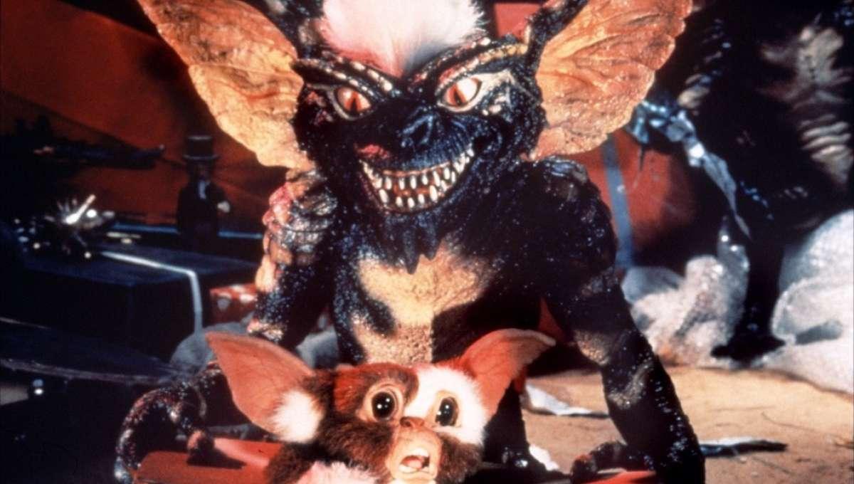 Gremlins-1984-06-g.jpg