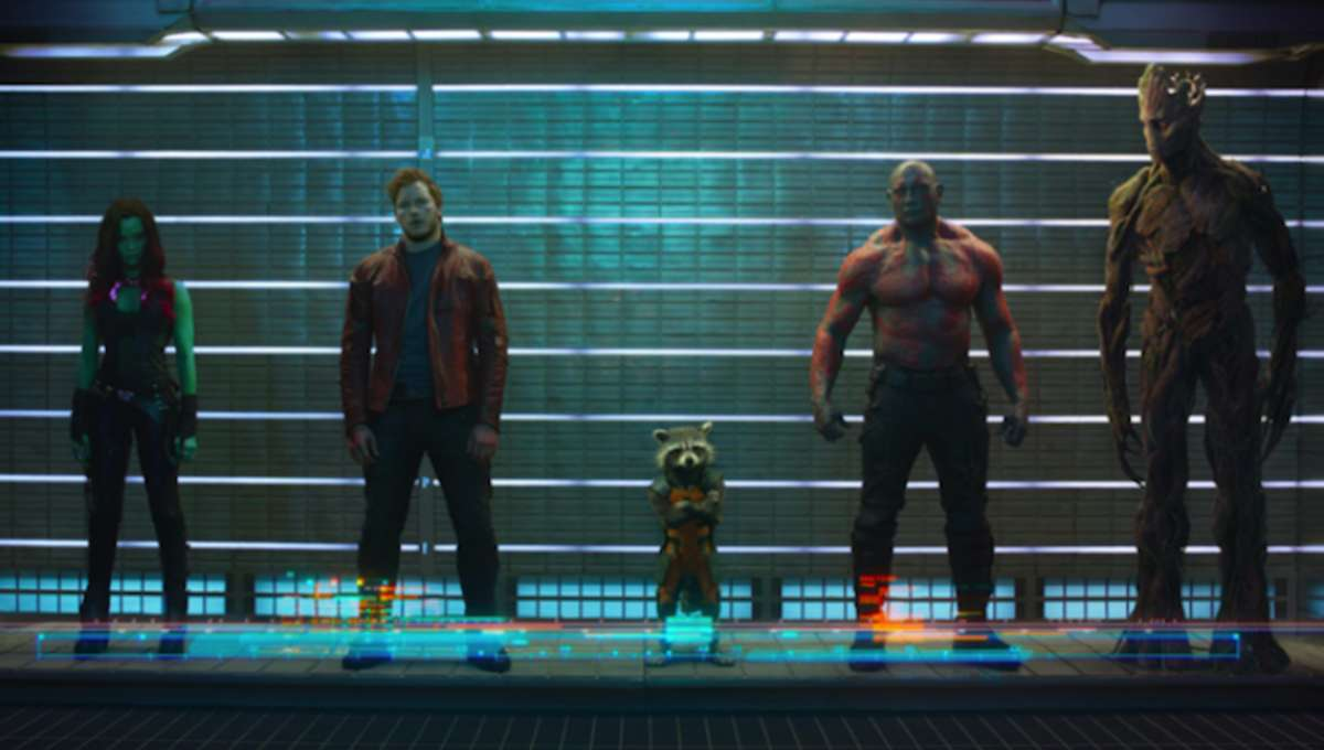 guardians-cast-photo_0.png