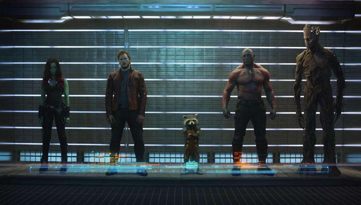 Guardians-of-the-Galaxy-cast.jpg