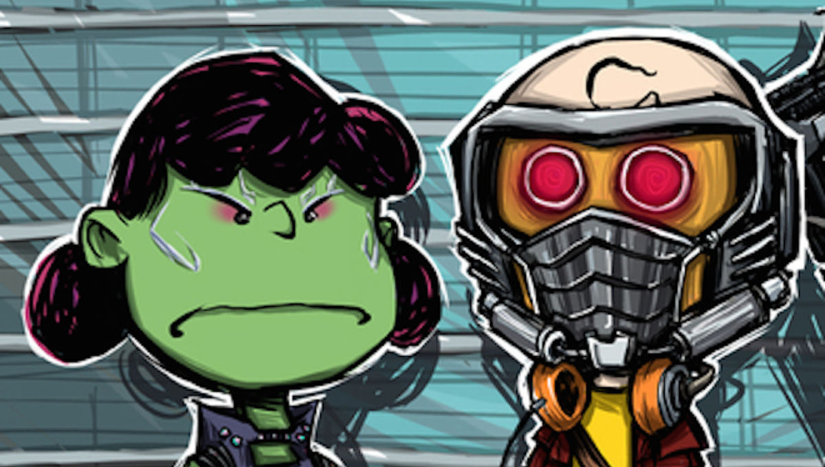 guardians-of-the-galaxy-gets-a-fun-charlie-brown-mashup-1_1.jpg