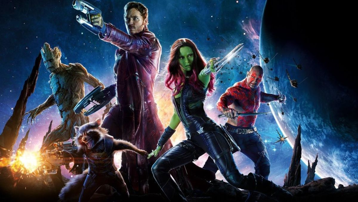 guardians-of-the-galaxy-movie-line-up.jpg