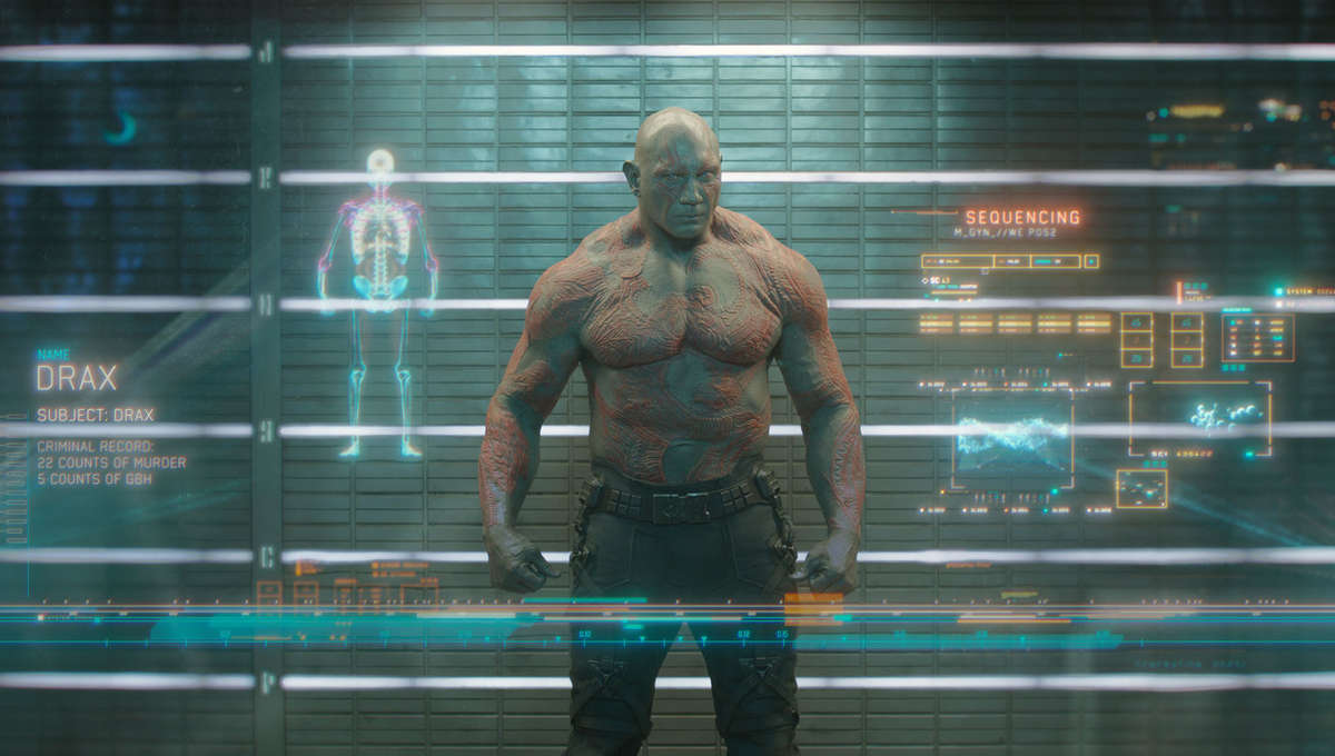 Guardians-of-the-Galaxy-Official-Photo-Drax-Prison-Lineup.jpg