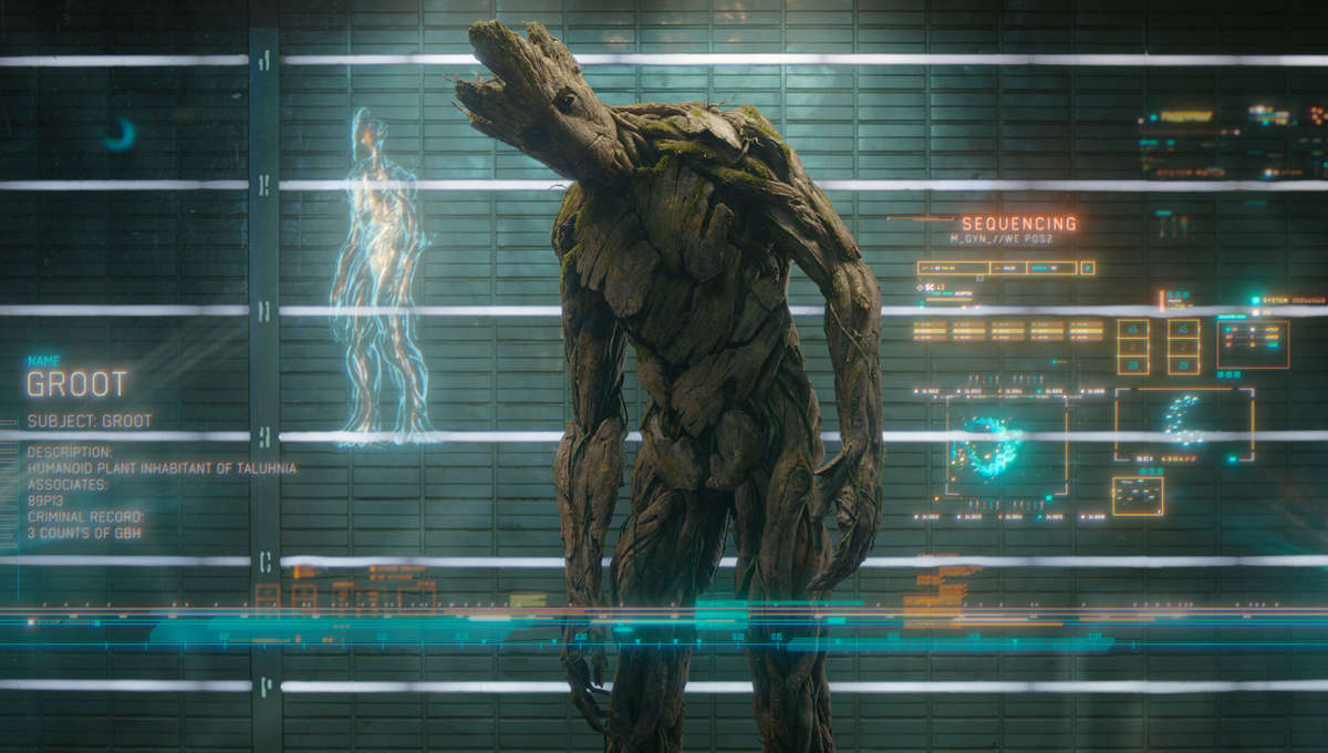 Guardians-of-the-Galaxy-Official-Photo-Groot-Prison-Lineup.jpg