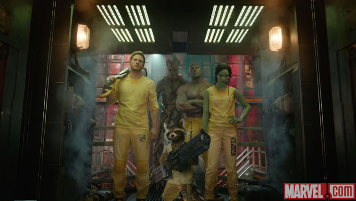 guardians-of-the-galaxy-prison-marvel.jpg