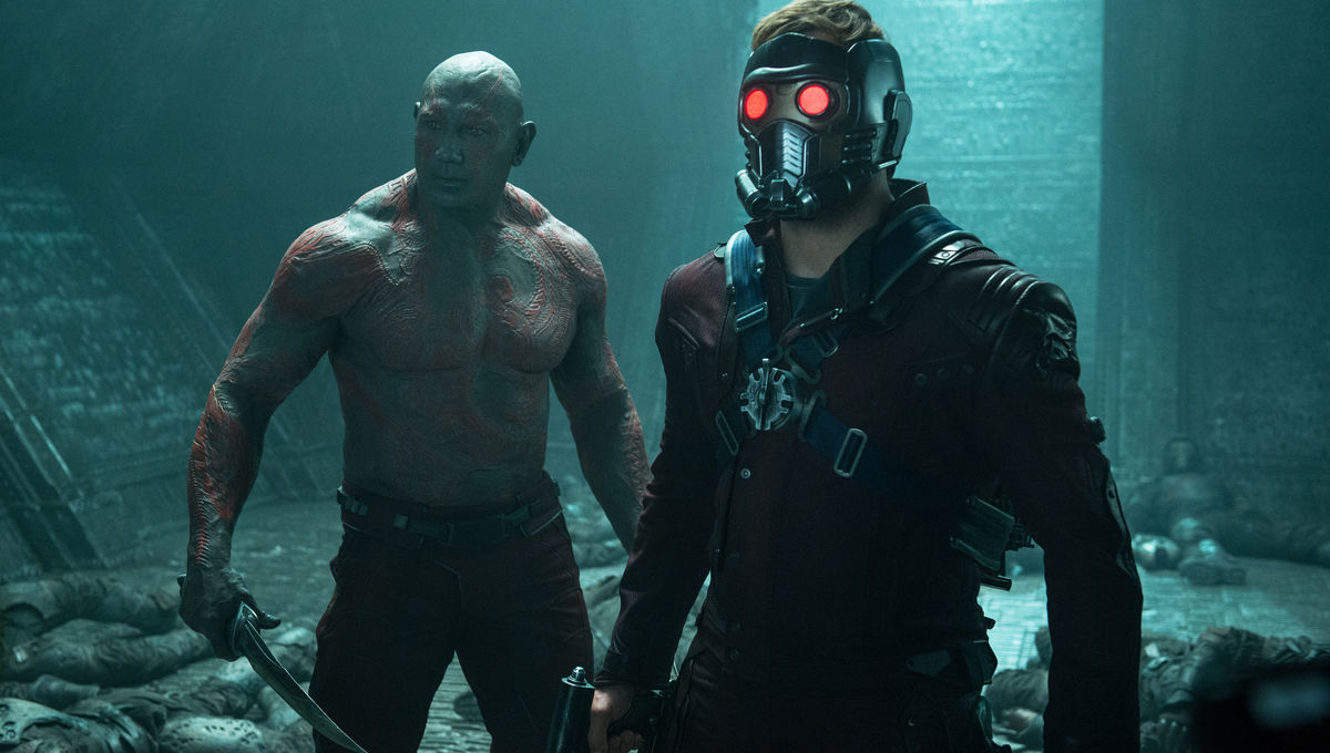 guardians-of-the-galaxy-star-lord-drax.jpg