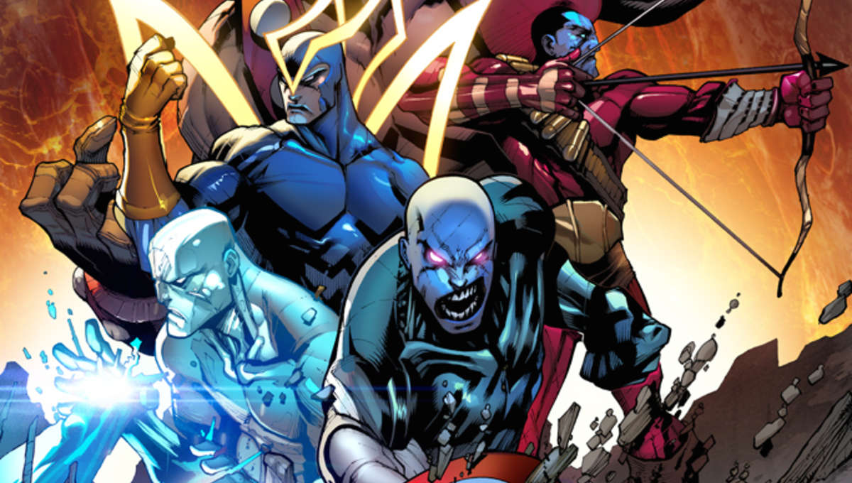 Guardians3000-HEADER.jpg