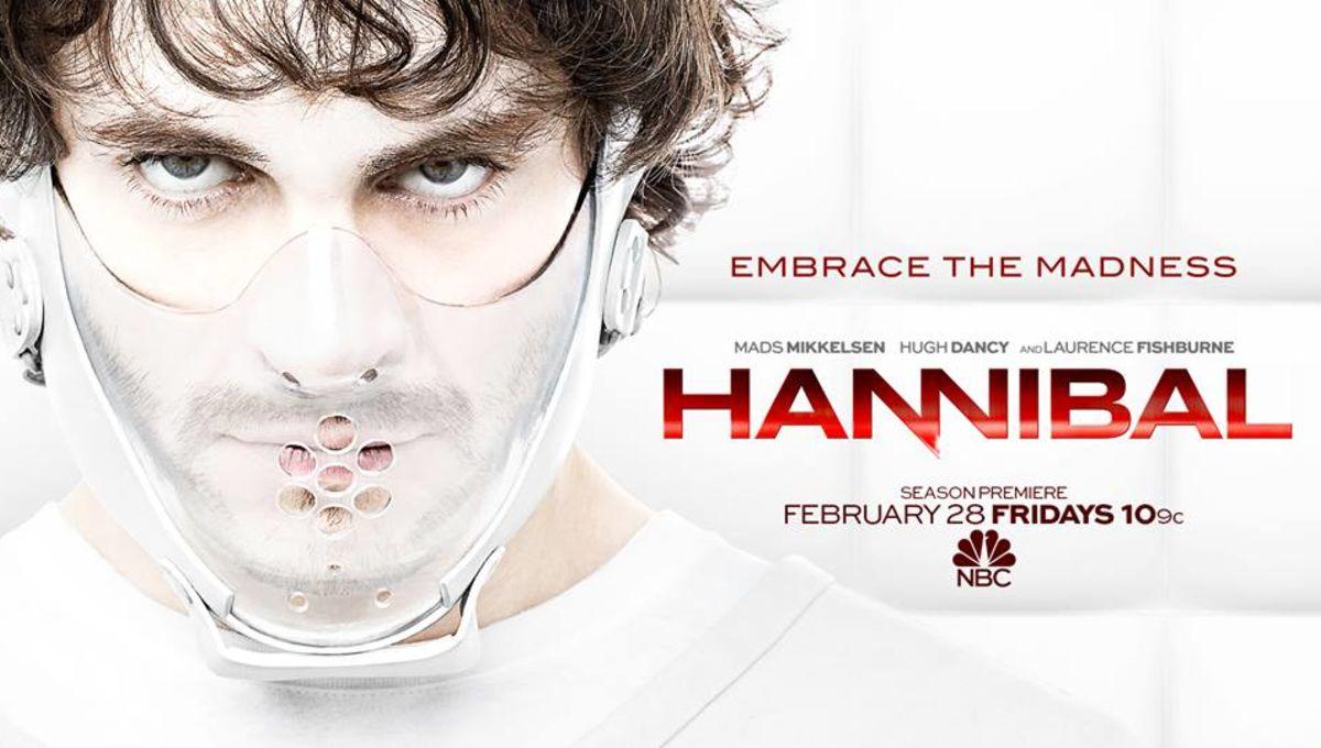 Hannibal-will-Poster.jpg