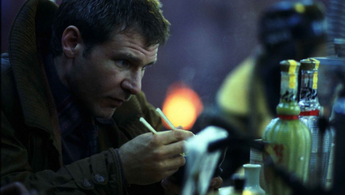 harrison-ford-allegedly-in-talks-to-play-deckard-again-in-ridley-scott-blade-runner-follow-up.jpg