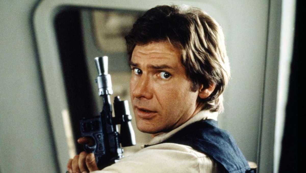 Harrison-Ford-han-solo1.jpg