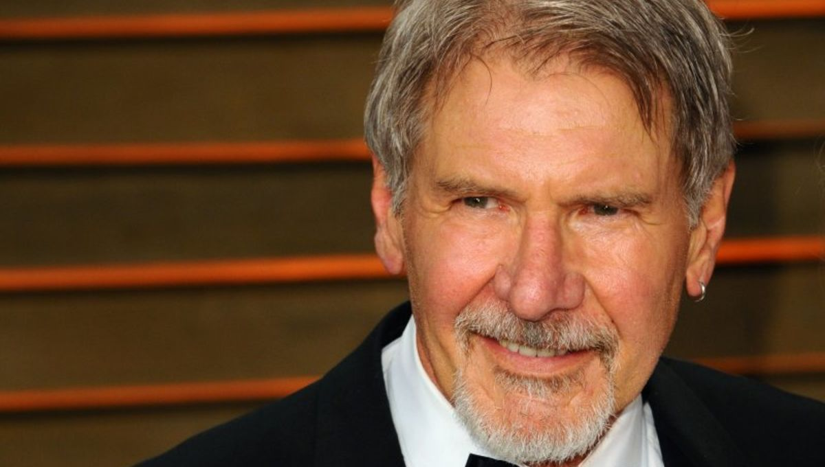 harrisonford4.jpg