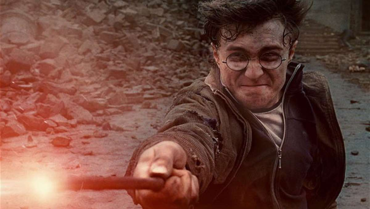HarryPotterWand.jpg