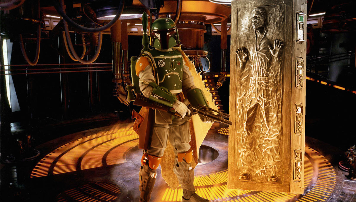 hasbro-star-wars-the-black-series-san-diego-comic-con-boba-fett-and-han-solo-in-carbonite-sdcc-2013-exclusives.jpg