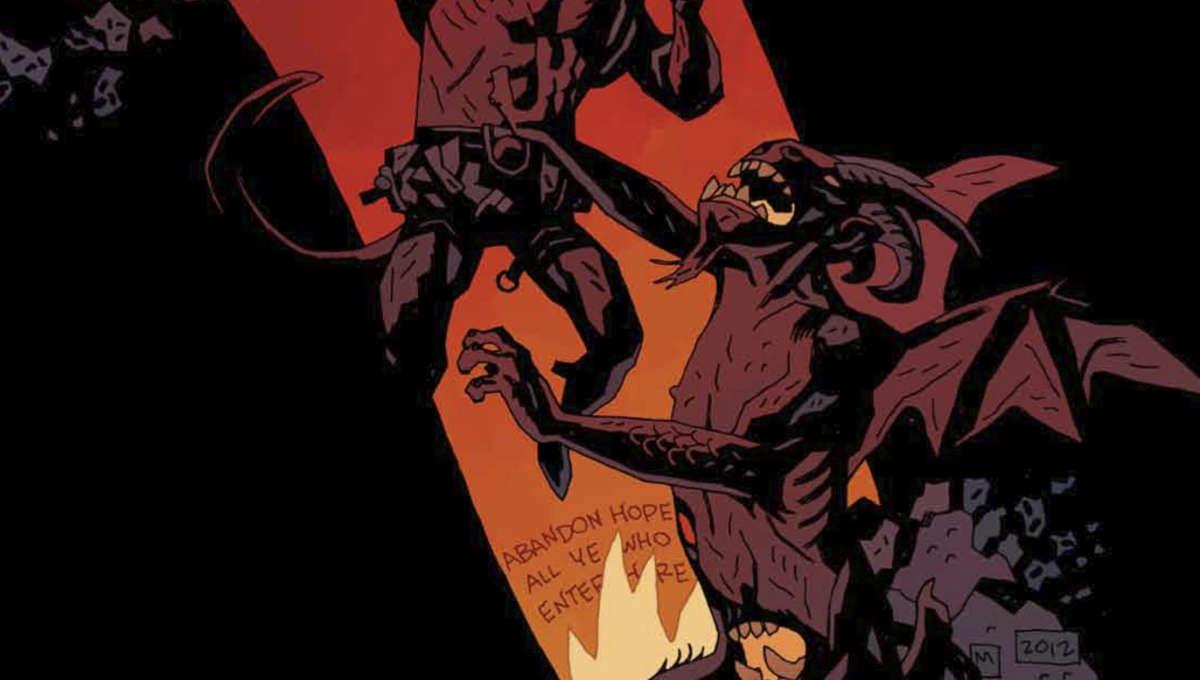 Hellboy_in_Hell_1.jpg